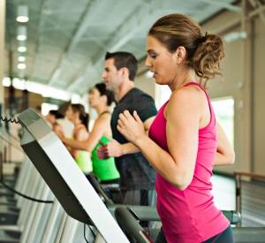 Köp träningsutrustning online